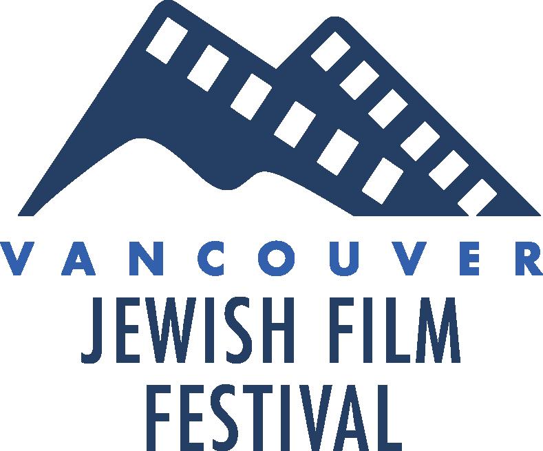 Vancouver Jewish Film Festival